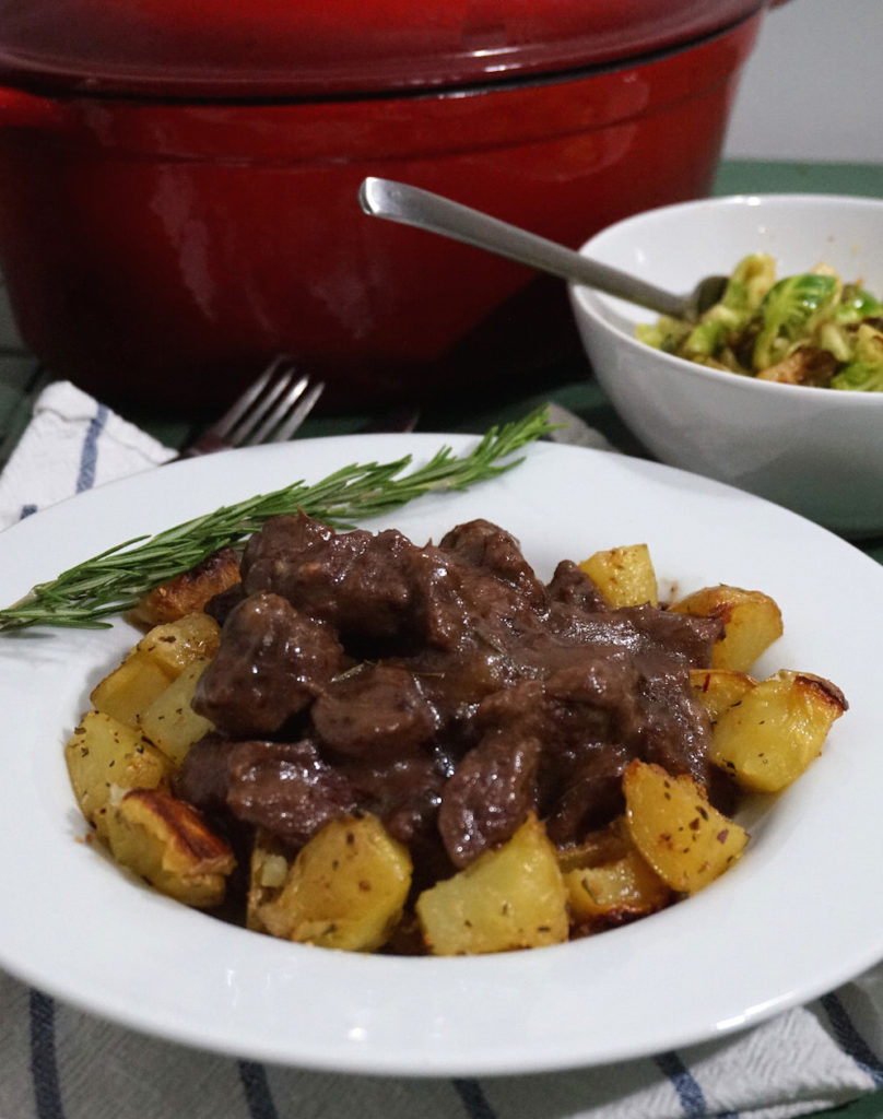 red-wine-beef-stew-3-copy